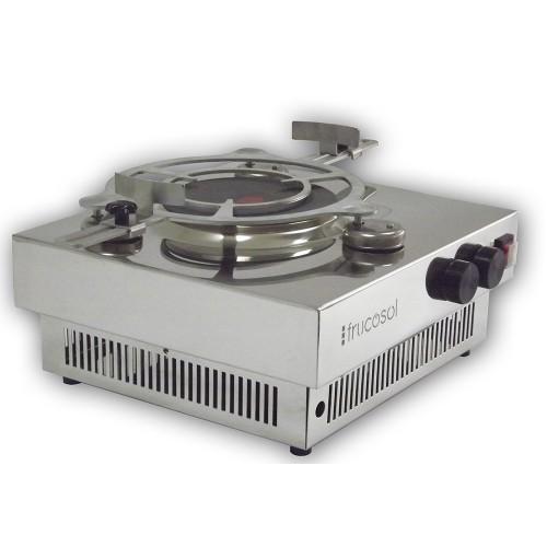 BC100 Máquina para Cocinar