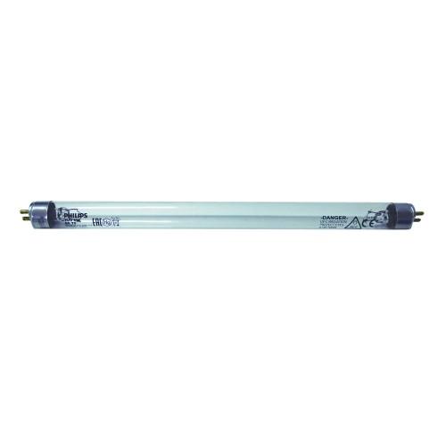Lamp SH3000