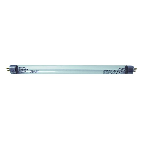 Lámpara SH3000
