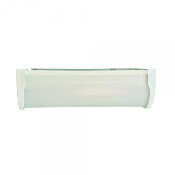 Lamp holder SH3000