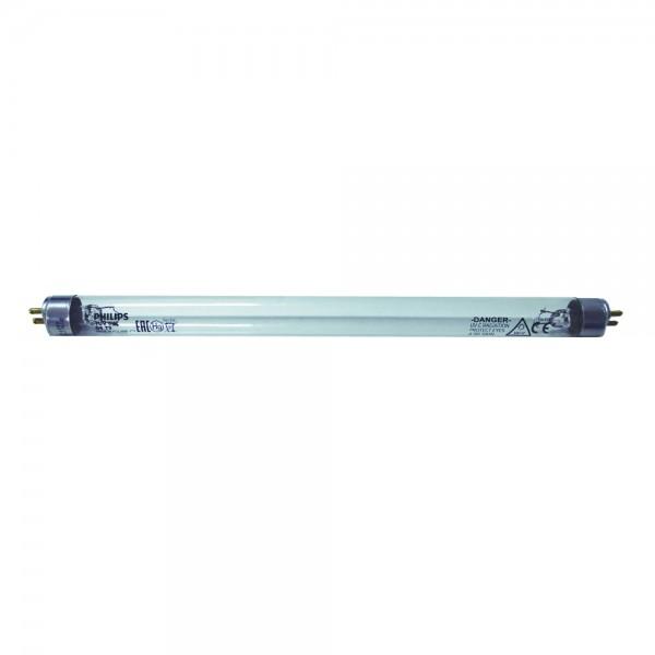 Lamp SH7000