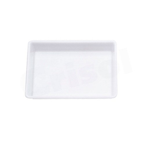 Tray SH3000 / SH7000