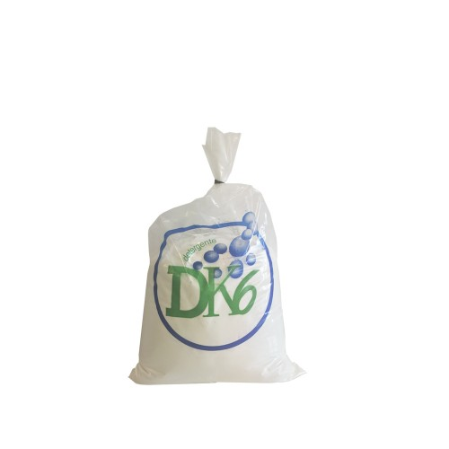 DK6 Detergent MC500