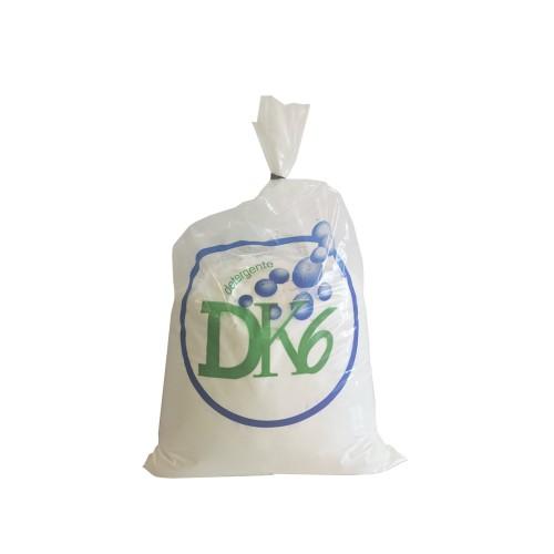 DK6 Detergent MC1000