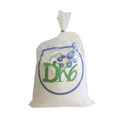 DK6 Detergente MC2000