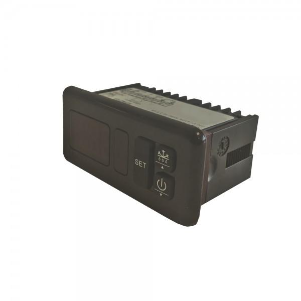 Thermostat MC500 / MC1000 / MC2000