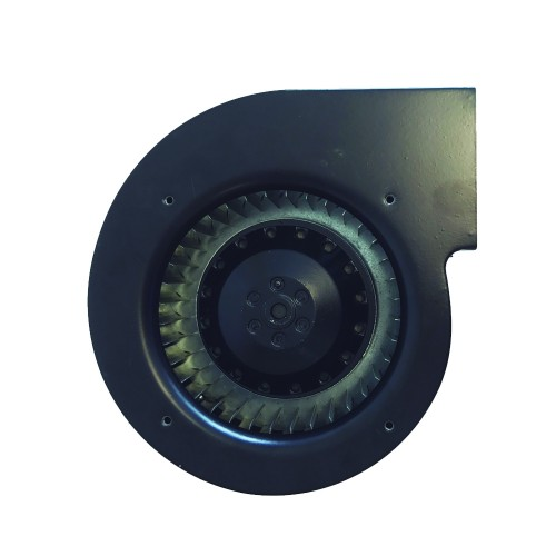 Ventilador SV1000 / SV2000