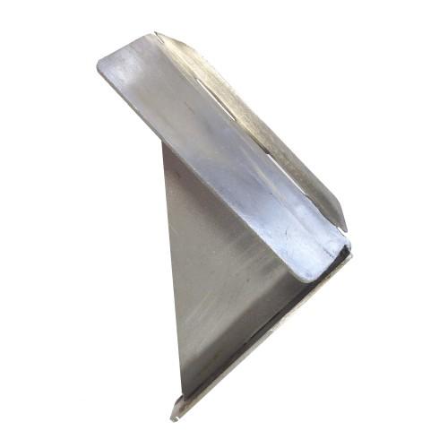 Cutting blade Juicers