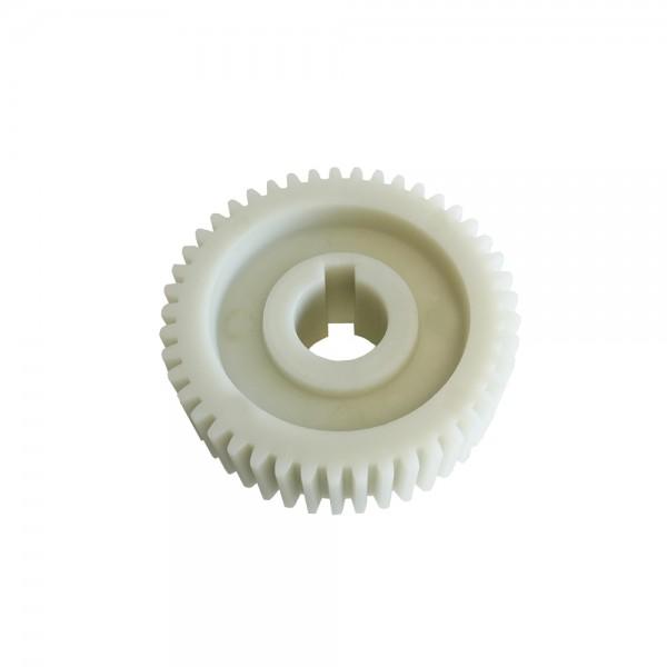Tooth gearing 45 - Nº4 Juicer