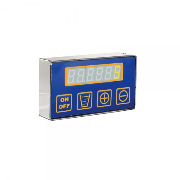 Counter F50C / F50AC