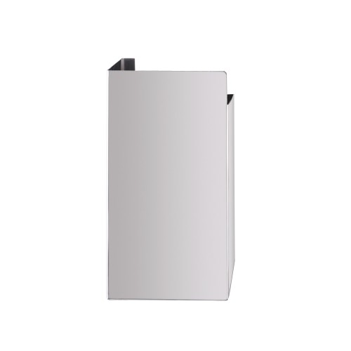 Cubos inox FCompact